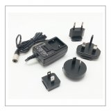 Azden BC-27H AC Adapter for FMX-42 Mixers (Stock Clearance)