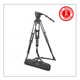 E-Image EI-7083 A2 Aluminum Tripod with Backpack