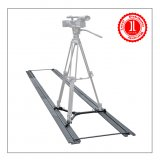 E-Image ED330 All in One Portable Slider Dolly