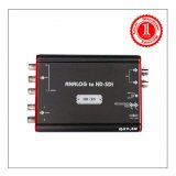 _Lumantek BAT-AS Analog to HD-SDI Converter (Stock Clearance)