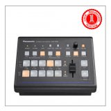 _Panasonic AW-HS50 Compact Live Switcher