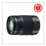 Panasonic Lumix G X Vario 35-100mm f/2.8 Power OIS Lens (Stock Clearance)