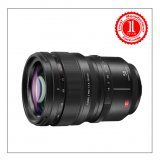 Panasonic Lumix S PRO 50mm f/1.4 L-Mount Lens