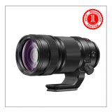 Panasonic Lumix S PRO 70-200mm f/4 O.I.S. L-Mount Lens
