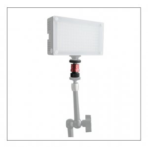 E-Image EI-A32 Quick Release Attachment